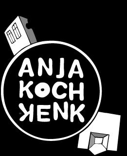 Anja Koch-Kenk