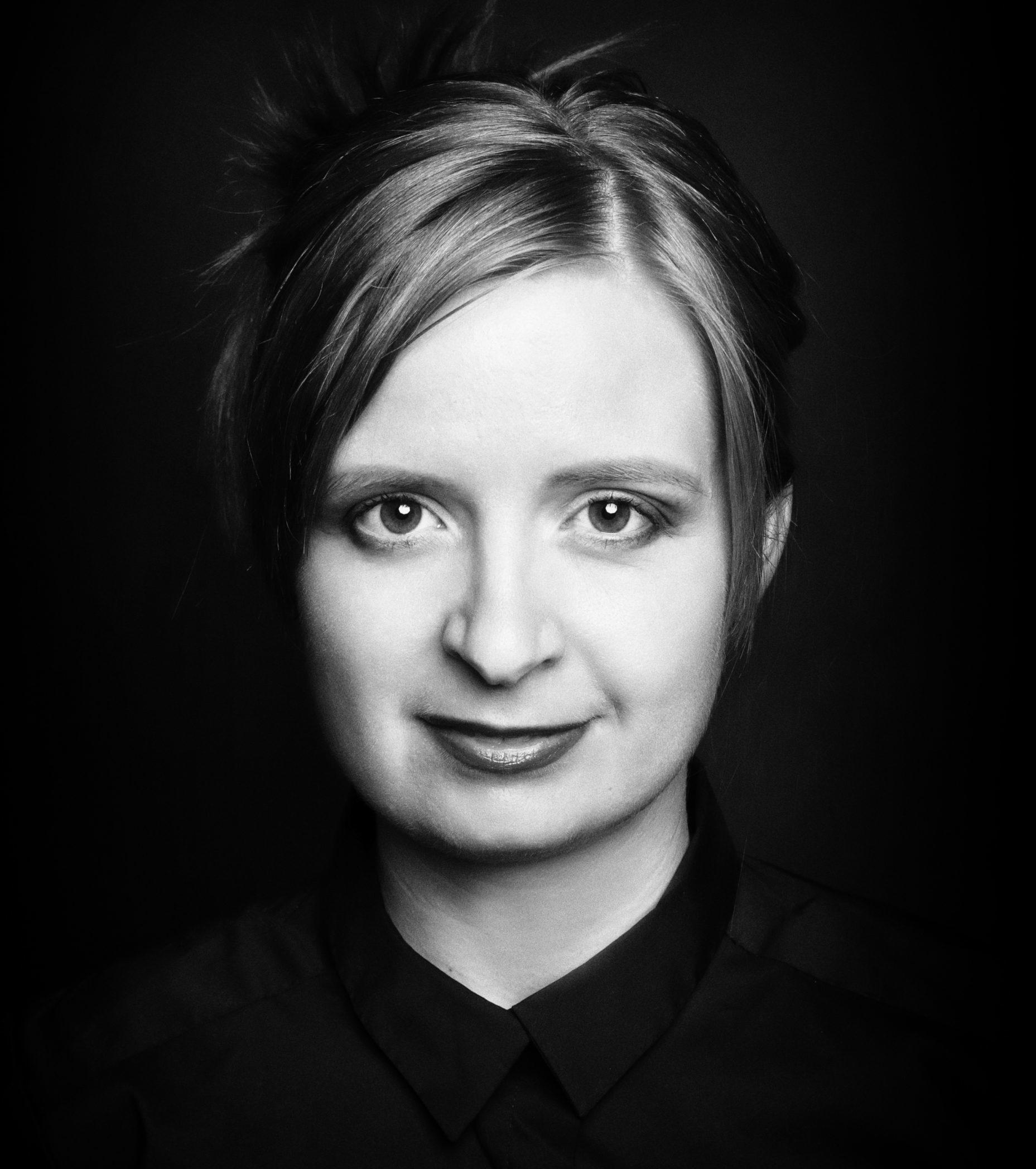 Anja Koch-Kenk Bühnenbildnerin Modellbau Berlin Fotografie von anyu